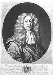 Erasmus Smith